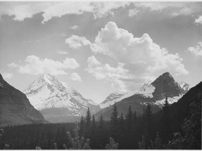 https://imgc.artprintimages.com/img/print/looking-across-forest-to-mountains-and-clouds-in-glacier-national-park-montana-1933-1942_u-l-q19qj760.jpg?p=0