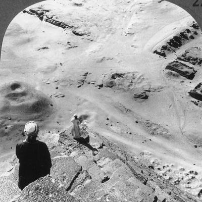 https://imgc.artprintimages.com/img/print/looking-down-the-southwest-corner-of-the-great-pyramid-egypt-1905_u-l-q10lwmi0.jpg?p=0