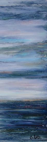 Looking Glass 3-Barbara Bilotta-Art Print