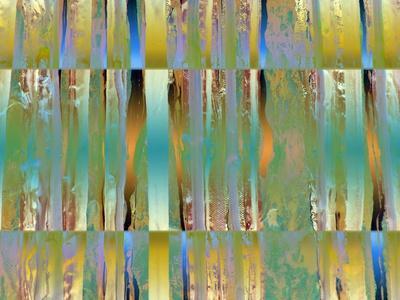 https://imgc.artprintimages.com/img/print/looking-glass_u-l-q1asycn0.jpg?p=0