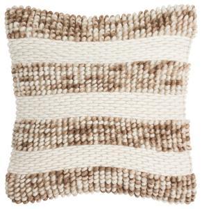 Loop & Weaved Striped