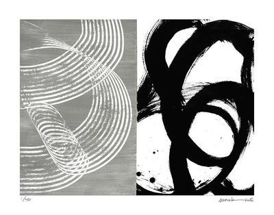 https://imgc.artprintimages.com/img/print/loop_u-l-f5n4gu0.jpg?p=0