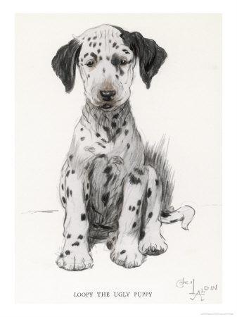 https://imgc.artprintimages.com/img/print/loopy-the-ugly-puppy_u-l-osfvs0.jpg?p=0