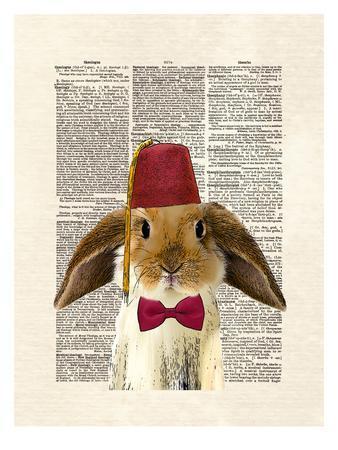 https://imgc.artprintimages.com/img/print/lop-bunny_u-l-f8c6vn0.jpg?p=0