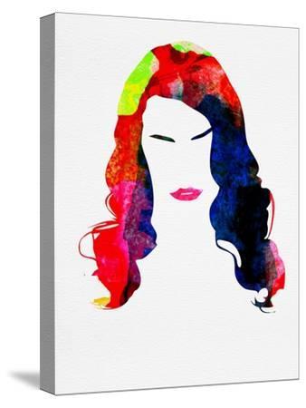 Lana Watercolor
