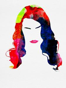 Lana Del Rey Posters Art Prints Paintings Posters Framed Wall Artwork For Sale Art Com