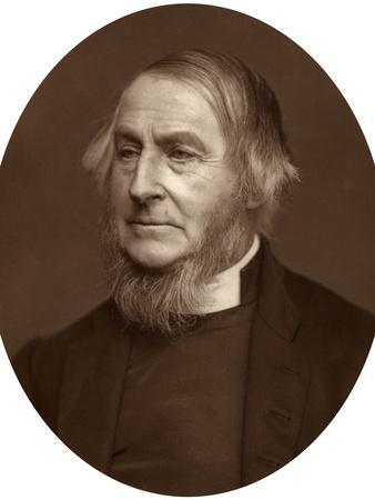 https://imgc.artprintimages.com/img/print/lord-arthur-charles-hervey-bishop-of-bath-and-wells-1880_u-l-q10lsvf0.jpg?p=0