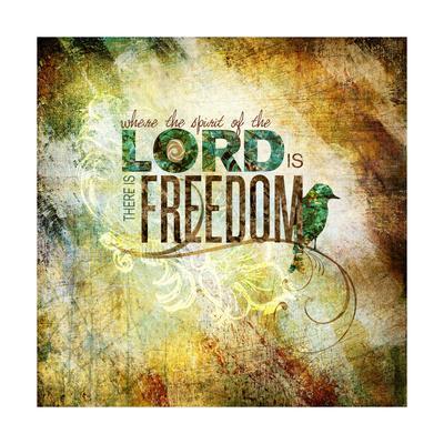 https://imgc.artprintimages.com/img/print/lord-freedom_u-l-pt1pe20.jpg?p=0