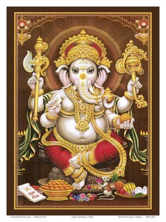 https://imgc.artprintimages.com/img/print/lord-ganesha-hindu-elephant-headed-deity-god-of-wisdom-knowledge-and-new-beginnings_u-l-f87ad00.jpg?p=0