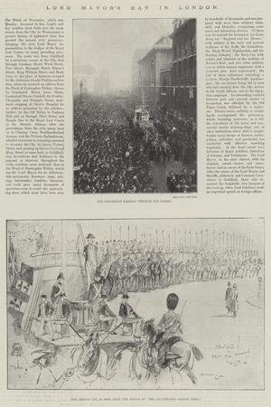 https://imgc.artprintimages.com/img/print/lord-mayor-s-day-in-london_u-l-pumt4b0.jpg?p=0