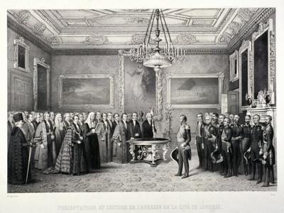 https://imgc.artprintimages.com/img/print/lord-mayor-sir-william-magnay-windsor-castle-berkshire-1844_u-l-ptguri0.jpg?p=0