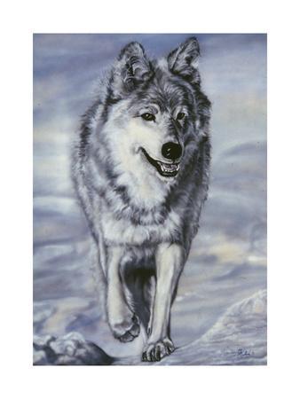 https://imgc.artprintimages.com/img/print/lord-of-the-winterland_u-l-psfj7g0.jpg?p=0