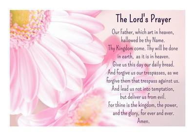 https://imgc.artprintimages.com/img/print/lord-s-prayer-floral_u-l-f8m6or0.jpg?p=0