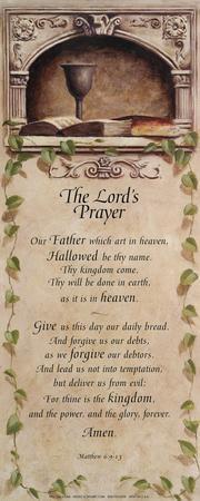 https://imgc.artprintimages.com/img/print/lord-s-prayer_u-l-f5bglm0.jpg?p=0