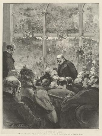https://imgc.artprintimages.com/img/print/lord-salisbury-at-preston_u-l-putudr0.jpg?p=0