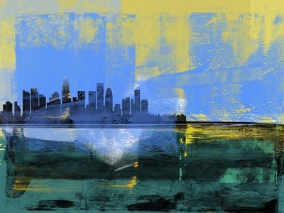 https://imgc.artprintimages.com/img/print/los-angeles-abstract-skyline-i_u-l-q1gvb340.jpg?p=0