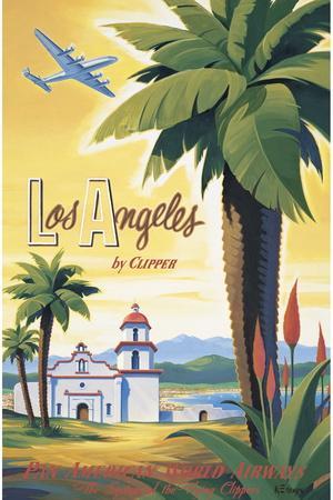 https://imgc.artprintimages.com/img/print/los-angeles-by-clipper_u-l-q1ga21c0.jpg?p=0