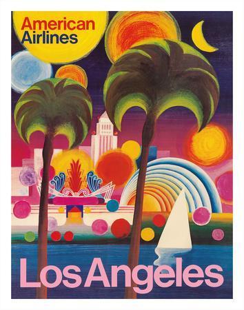 https://imgc.artprintimages.com/img/print/los-angeles-california-american-airlines_u-l-f94w8m0.jpg?p=0