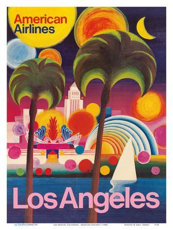 https://imgc.artprintimages.com/img/print/los-angeles-california-american-airlines_u-l-f94w9m0.jpg?p=0