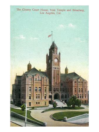 https://imgc.artprintimages.com/img/print/los-angeles-california-exterior-view-of-county-court-house-from-temple-and-broadway_u-l-q1gpajj0.jpg?p=0