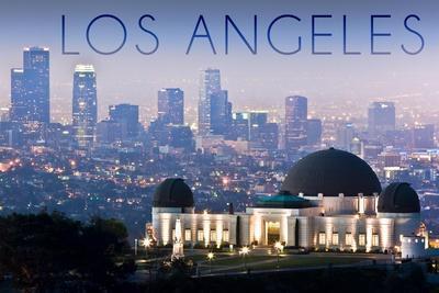 https://imgc.artprintimages.com/img/print/los-angeles-california-griffith-observatory-and-skyline_u-l-q1grktu0.jpg?p=0