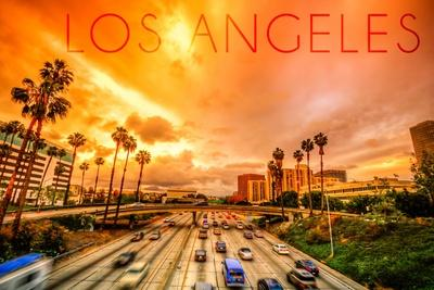 https://imgc.artprintimages.com/img/print/los-angeles-california-highway-and-palms_u-l-q1grj6y0.jpg?p=0