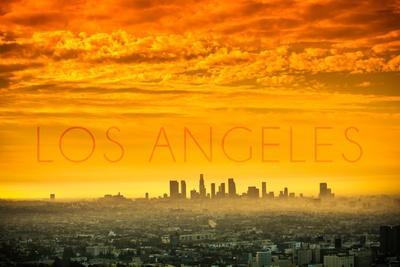 https://imgc.artprintimages.com/img/print/los-angeles-california-orange-skyline_u-l-q1grj770.jpg?p=0