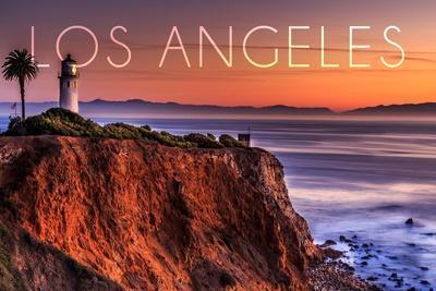https://imgc.artprintimages.com/img/print/los-angeles-california-point-vincent-lighthouse-and-sunset_u-l-q1grj7b0.jpg?p=0
