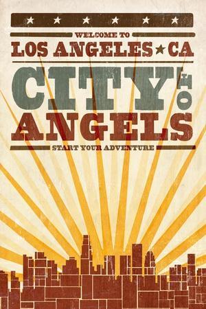 https://imgc.artprintimages.com/img/print/los-angeles-california-skyline-and-sunburst-screenprint-style_u-l-q1gqttm0.jpg?p=0