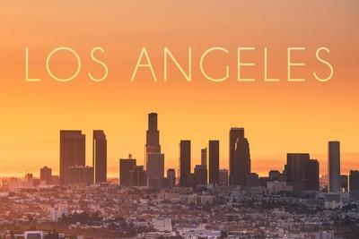 https://imgc.artprintimages.com/img/print/los-angeles-california-yellow-skyline_u-l-q1grj7k0.jpg?p=0
