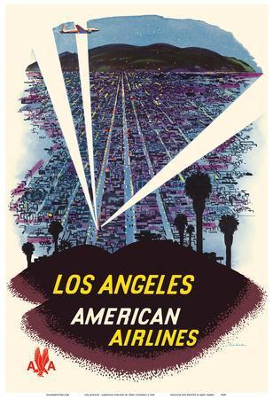https://imgc.artprintimages.com/img/print/los-angeles-hollywood-california-american-airlines_u-l-f8tf620.jpg?p=0