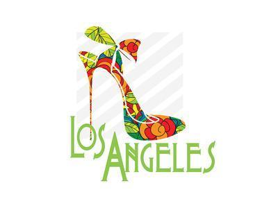 https://imgc.artprintimages.com/img/print/los-angeles-shoe_u-l-f74pqo0.jpg?p=0