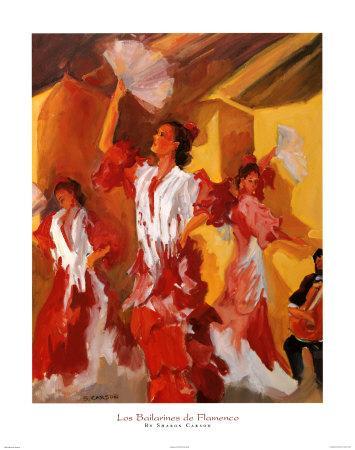 https://imgc.artprintimages.com/img/print/los-bailarines-de-flamenco_u-l-e96wk0.jpg?artPerspective=n