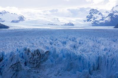 Los Glaciares National Park, Argentina-Peter Groenendijk-Photographic Print