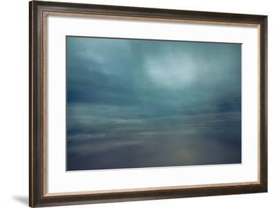 Lost At Sea I-Doug Chinnery-Framed Photographic Print