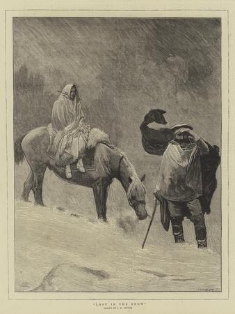https://imgc.artprintimages.com/img/print/lost-in-the-snow_u-l-pusrqp0.jpg?p=0