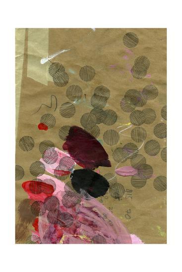 Lost in Transit 9-Natasha Marie-Premium Giclee Print