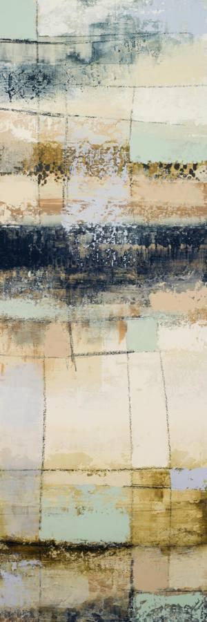 Lost In Winter Ii Art Print Michael Marcon Art Com