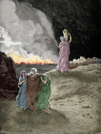 https://imgc.artprintimages.com/img/print/lot-book-of-genesis-bible-episode-of-destrucction-of-sodom-and-gomorrah-lot-flees-from-sodom_u-l-pum2aq0.jpg?p=0