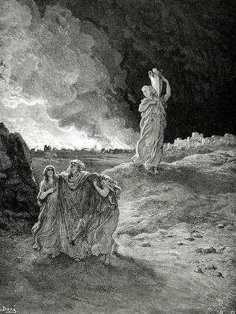 https://imgc.artprintimages.com/img/print/lot-book-of-genesis-bible-episode-of-destrucction-of-sodom-and-gomorrah-lot-flees-from-sodom_u-l-pum34o0.jpg?p=0