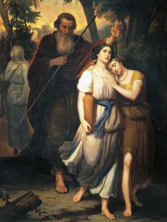 https://imgc.artprintimages.com/img/print/lot-leaving-sodom-with-his-family-1853_u-l-ppvr8j0.jpg?p=0