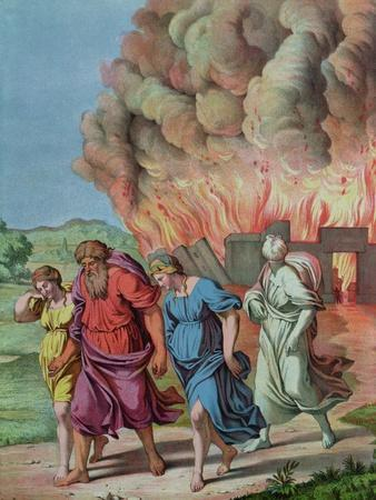 https://imgc.artprintimages.com/img/print/lot-s-wife-looks-back-at-sodom-and-is-changed-into-a-pillar-of-salt-illustration-for-a-catechism_u-l-p55xi30.jpg?p=0