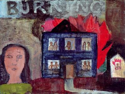 https://imgc.artprintimages.com/img/print/lot-s-wife-looks-back-burning-1991_u-l-pjdeg70.jpg?p=0