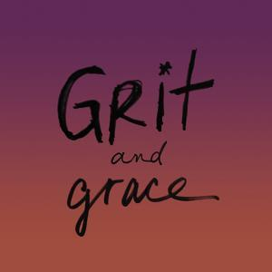 Grit and Grace by Lottie Fontaine