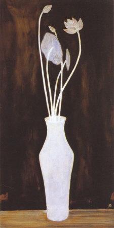 https://imgc.artprintimages.com/img/print/lotus-and-arum-bouquet_u-l-e2za40.jpg?p=0