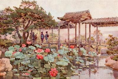https://imgc.artprintimages.com/img/print/lotus-at-kodaiji_u-l-ppfrz40.jpg?p=0