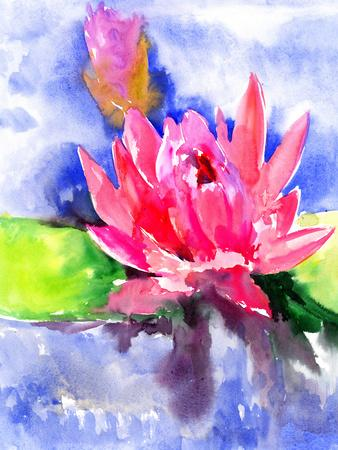https://imgc.artprintimages.com/img/print/lotus-flower_u-l-f98t070.jpg?p=0