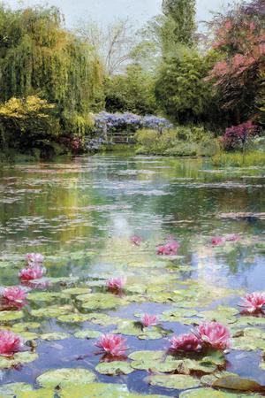 https://imgc.artprintimages.com/img/print/lotus-lake_u-l-f9jy510.jpg?p=0