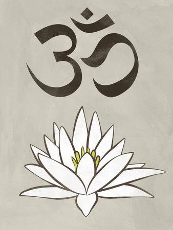 https://imgc.artprintimages.com/img/print/lotus-meditation-aum-blue-white-print-poster_u-l-q1350qh0.jpg?p=0
