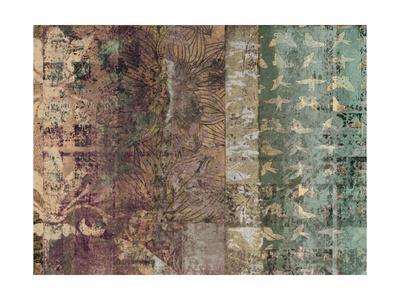 https://imgc.artprintimages.com/img/print/lotus-patina-ii_u-l-q1bglk70.jpg?p=0